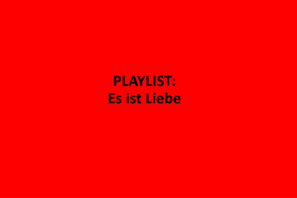 Grafik.Playlist_rot