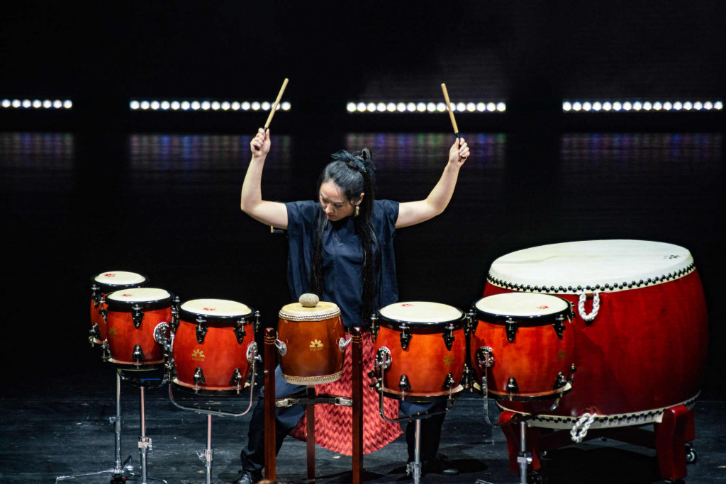 7_stage_percussion